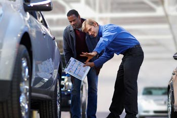 Certified Car Inspection Portland, Milwaukie and Beaverton